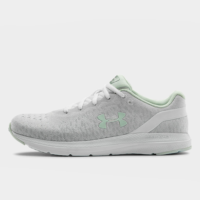 Under Armour Charged Impulse Womens Running Shoes