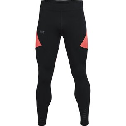 Under Armour Speed Pocket 7 Shorts Mens
