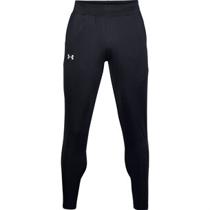 Under Armour Fly Fast Joggers Mens