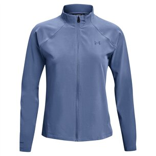Under Armour Storm Launch Long Sleeve running Top