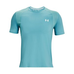 Under Armour Chill Short Sleeve