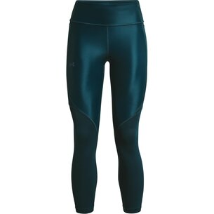 Under Armour Chill Ankle Leggings