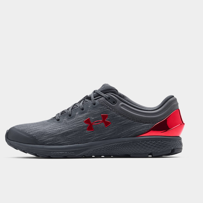 Under Armour Charged Escape 3 Mens Running Shoes