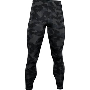 Under Armour Fly Fast High Tights Mens