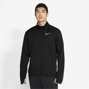 Nike Pacer Performance Jacket Mens