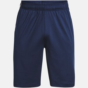 Under Armour 2.0 Shorts