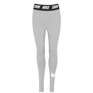 Nike Legging Club Home Wear Leggings