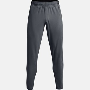 Under Armour Armour Woven Pant