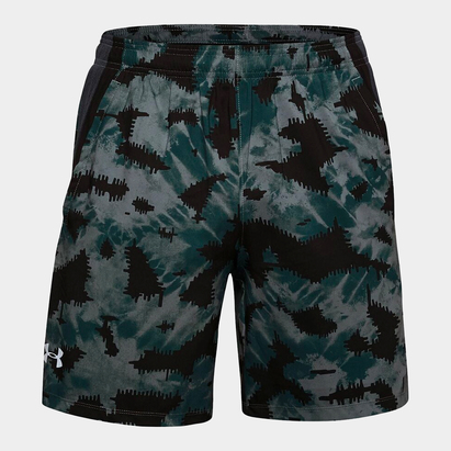 Under Armour Launch 7 Shorts Mens