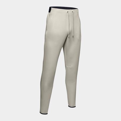 Under Armour Move Jogging Pants Mens
