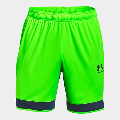 Under Armour Armour Challenger Shorts Mens