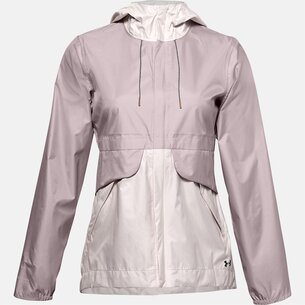 Under Armour CLOUDSTRIKE SHELL