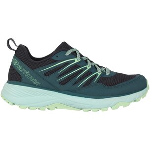 Karrimor Caracal TR Ladies trail Running Shoes