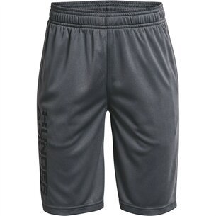 Under Armour 2 Shorts