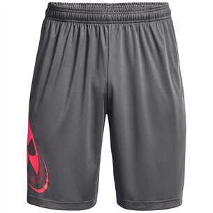 Under Armour Cosmic Shorts Mens