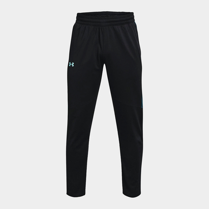 Under Armour Sportstyle Jogging Pants Mens