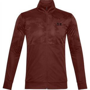 Under Armour Armour Sportstyle Jacket Mens