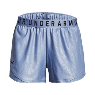 Under Armour Play Up Shorts Womens