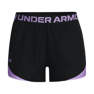 Under Armour Play Up 3.0 Womens