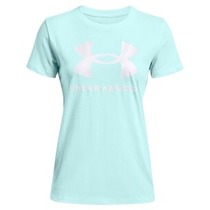 Under Armour Graphic T Shirt
