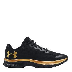 Under Armour Bgs Charged Jn99