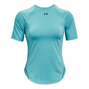Under Armour Coolswitch T Shirt Ladies