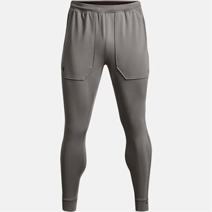 Under Armour Rush Fitted Pant