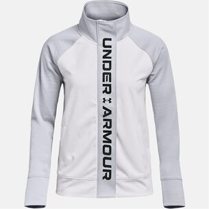Under Armour Armour Rush Tricot Jacket Ladies