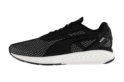 Puma Ignite 3 Running Shoes Mens