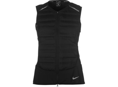 Nike Aeroloft Vest Ladies