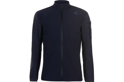 adidas SuperNova Running Jacket Mens