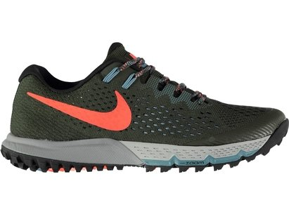 5424ca510d9 Nike Air Zoom Terra Kiger 4 Mens