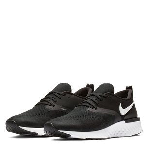Nike Odyssey React Flyknit 2 Mens Running Shoes