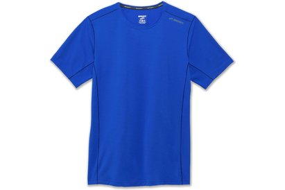 Brooks Ghost Short Sleeve T-Shirt Mens