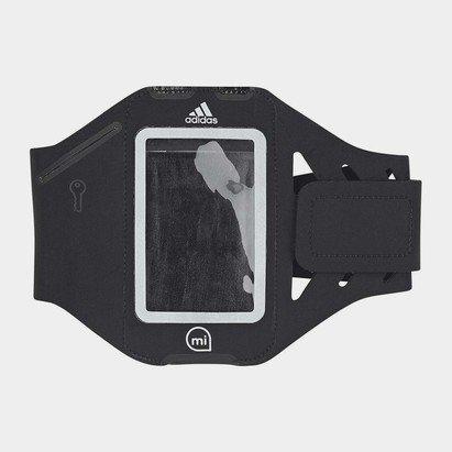 adidas Media Armpock V 30