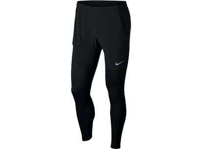 Nike Essential Hybrid Running Pants Mens