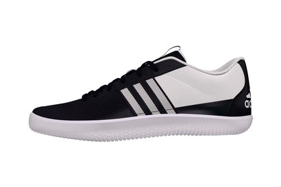 adidas Throw Star Trainers Mens