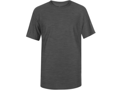 Nike Dry Miler T Shirt Ladies