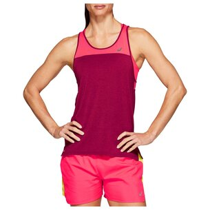 Asics Strap Tank Top Ladies