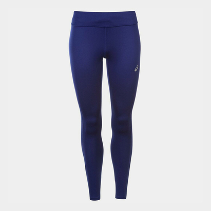 Asics Core Running Tights Ladies