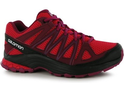 Salomon Bondcliff Ladies Trail Running Shoes