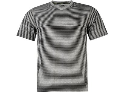 Brooks Fly By  Running Shirt Mens
