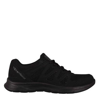 Karrimor Duma Ladies Running Shoes