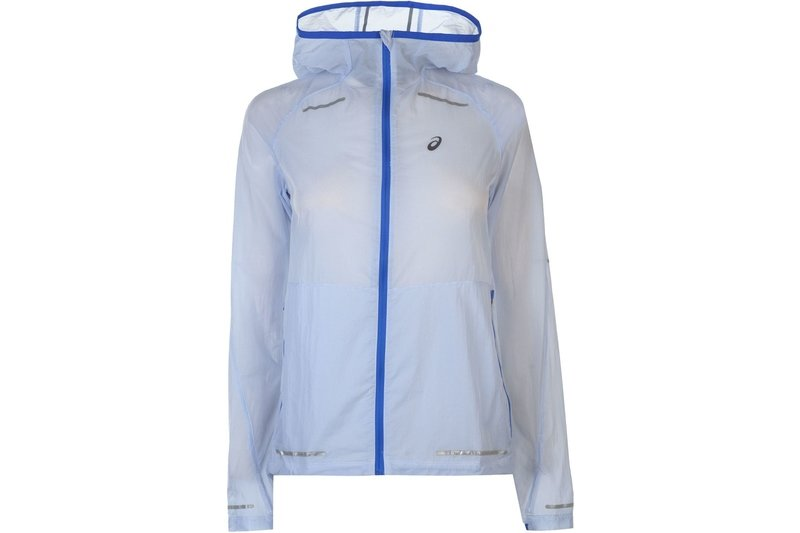 Lite Show Jacket Ladies