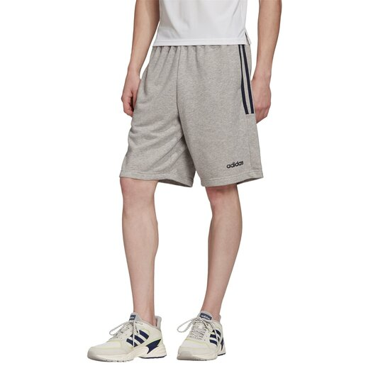 3S Jersey Shorts Mens