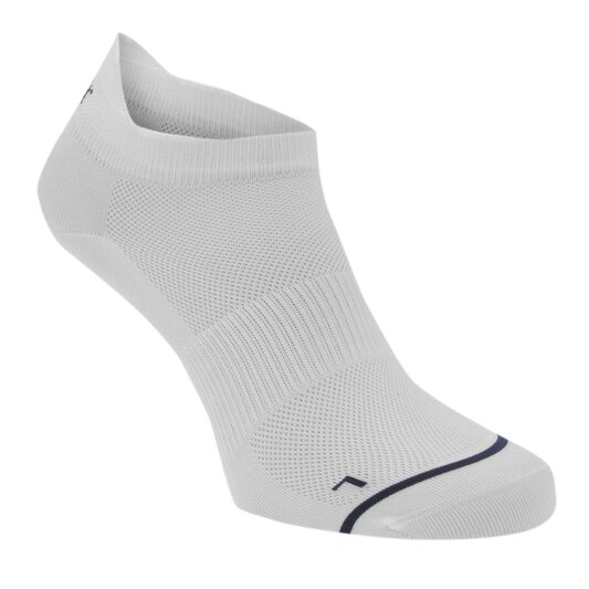 Super Lite 1 Pack Ladies Socklet