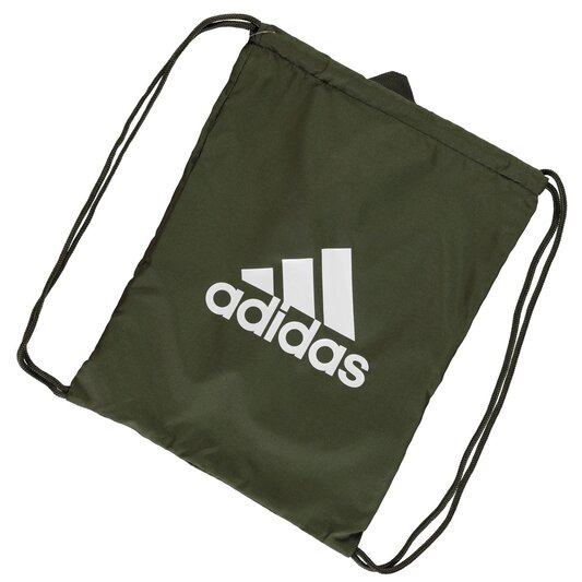 Performance Logo Gymsack