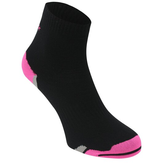 Duo 1 pack Socks Ladies