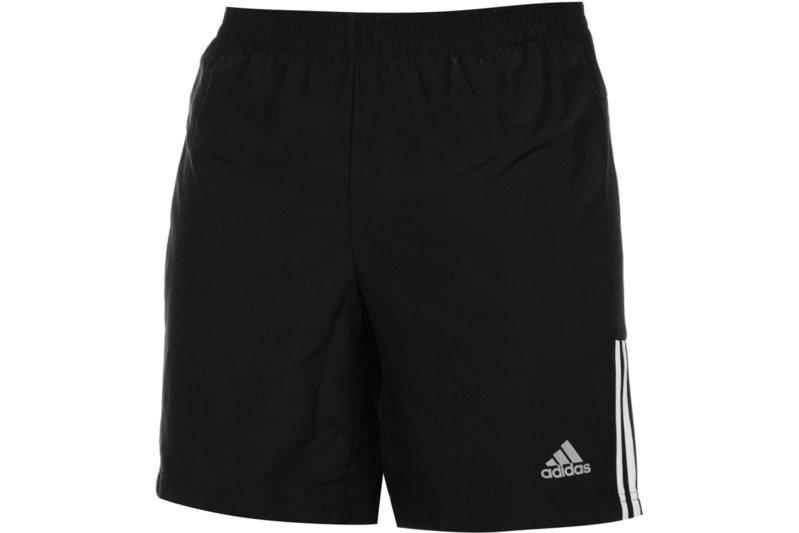 Questar Seven Inch Shorts Mens