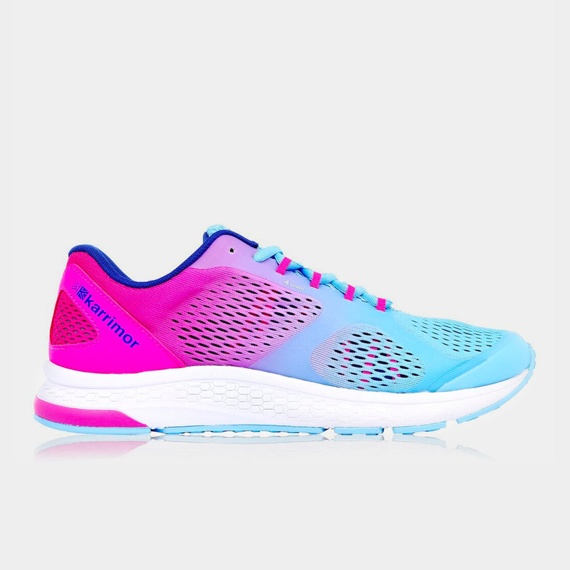 Tempo Ladies Running Shoes